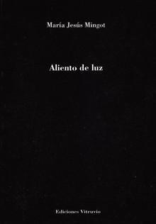 ALIENTO DE LUZ